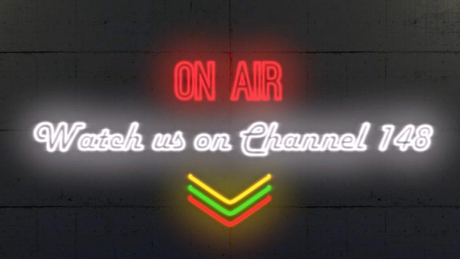 octv on air still