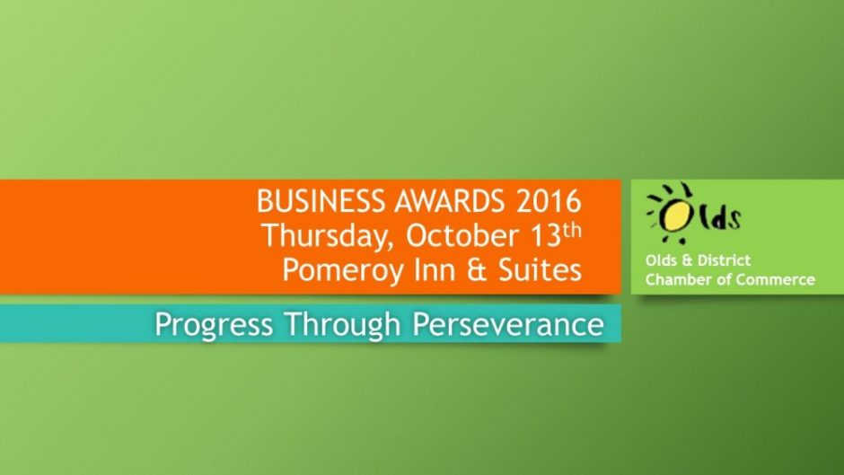 odcc-baw-2016-oct-13-open